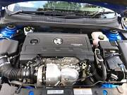 2011 Holden Cruze Sedan JH CDX DIESEL WITH RWC + REGO Campbellfield Hume Area Preview