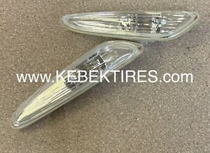 Light BMW E46 205 55r16 225 45r17 215 40r18 www.kebektires.com