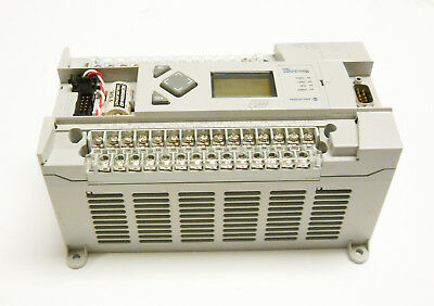 Allen Bradley 1766-l32awa B 32 Point Controller Micrologix 1400