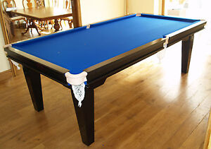 New-Alliance-Mascott-Snooker-Pool-Dining-Table