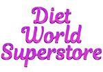 diet-world-superstore