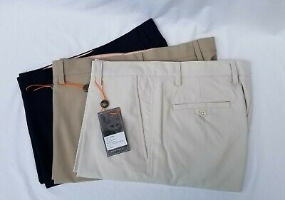 Fennec Technical Flat Front Casual/Golf Shorts NWT (Polyester) Wicking  REDUCED  ()