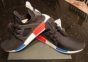 Adidas NMD XR1 OG PK Men's Size US8.5 / UK8 Melbourne CBD Melbourne City Preview