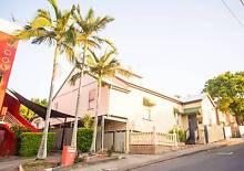 DANCE HALL, LIVE MUSIC VENUE,STUDIO & 3 BEDROOM HOME IN ONE Brisbane City Brisbane North West Preview