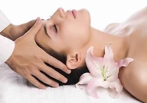 He Chi Massage Perth Perth City Area Preview