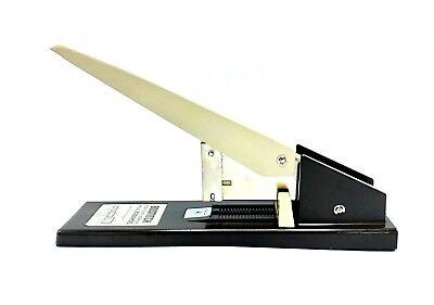Bostitch Heavy Duty Stapler Up To 100 Sheets Model B300hds