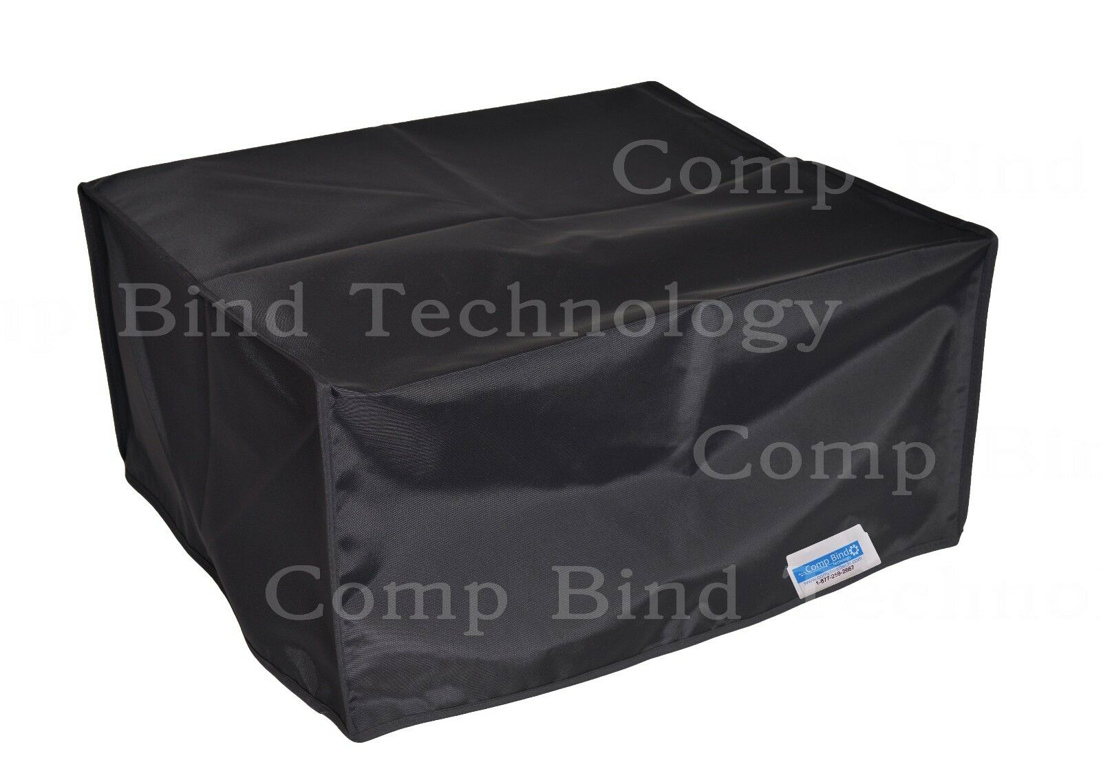 Canon Pixma Mx922 Printer Black Nylon Dust Cover 19.4''w ...