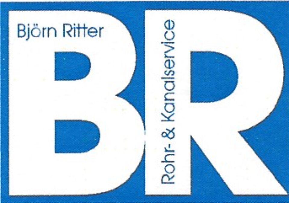 Generalinspektion Fettabscheider gemäß DIN 4040-100 in Buschvitz