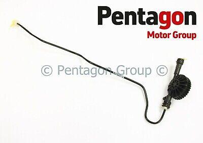 RENAULT MEGANE RS 250 265 275 HEL PERFORMANCE COMPLETE BRAIDED HOSE KIT HPH181A