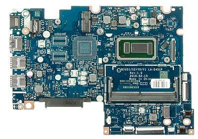 Lenovo Yoga 510 510-14ISK Mainboard LA-D451P Intel i5-6200U HD Graphics 510 gebraucht kaufen  Potsdam