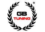 GB Tuning
