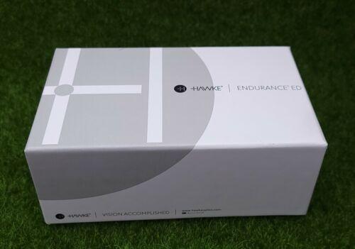 Hawke Sport Optics Endurance ED 10x42 Monocular, Green - 36321