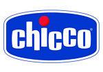 chicco Babypflege, Windeln & mehr