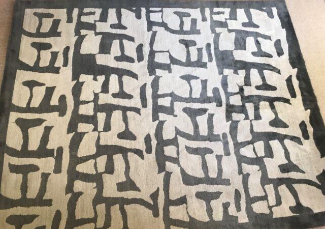 Robyn Cosgrove Rug Rugs Carpets Gumtree Australia Ku Ring Gai Area Wahroonga 1159966873