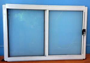 Sliding Window 600X910 Bexley Rockdale Area Preview