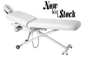2 Motor Beautician Bed Massage Table Laser IPL Salon Furniture Rocklea Brisbane South West Preview