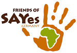 friends_of_sayes