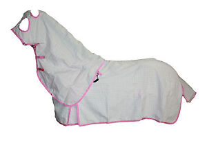 AXIOM-POLYCOTTON-PINK-RIPSTOP-UNLINED-HORSE-HOOD-COMBO-SET-66