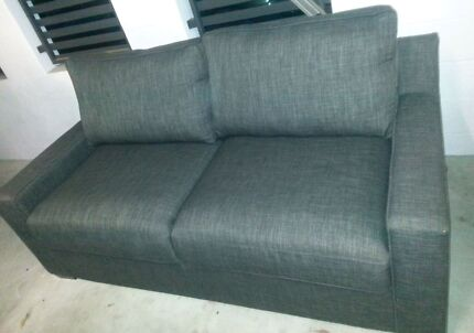 *** Brand New Sofa Bed*** Ascot Brisbane North East Preview