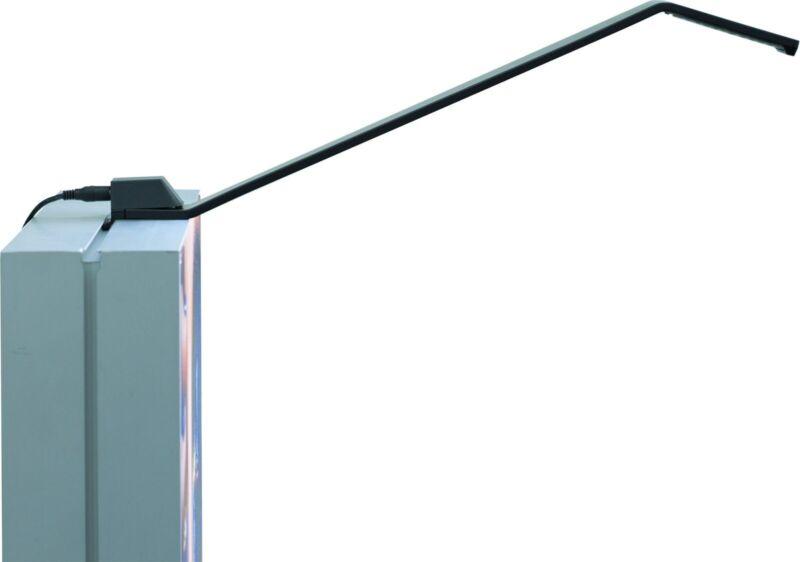 TSJ LED Exhibition Light Kit - 2 Lights