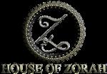 House of Zorah