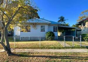 Beautiful 4 bedroom recently renovated house for rent