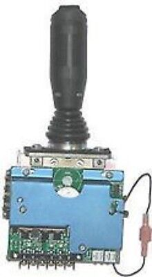 Grove 7352000936 Joystick Controller