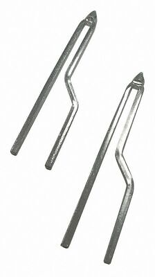 Weller 7135w Soldering Tips - Replacement For 9200 8200 Soldering Guns
