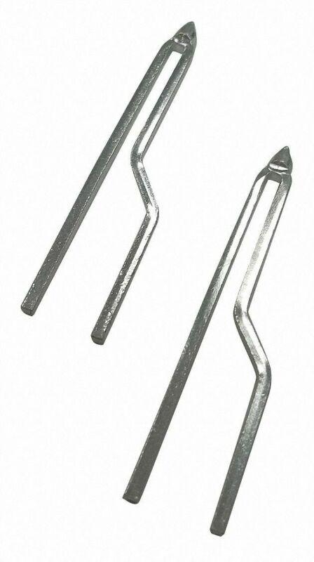 Weller 7135W Soldering Tips - Replacement for 9200 & 8200 Soldering Guns
