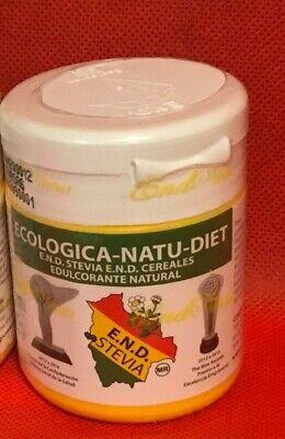 best stevia END bolivia,Extract Powder, zugar, All Natural Pure estevia sweet