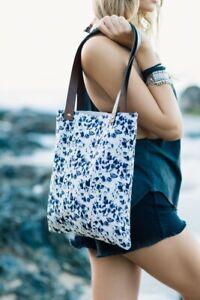 Bulk Wholesale Swimwear Bikinis $15/each & Tote Canvas Bags $15/each