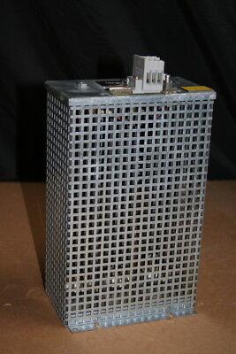 Power Resistors, Braking FZDP 200X35S Frizlen 3 x 2.2 ohms 450W