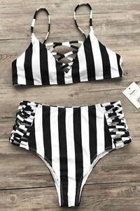 Brand New Bikini from Cupshe - Sz M