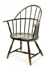 Windsor Chair | eBay