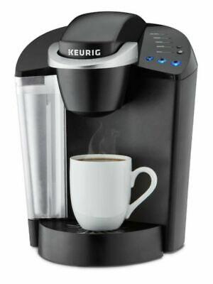 Keurig K50 48 oz. Classic Series Single Serve Coffee Maker - Black NEW
