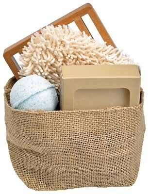 Gift Basket Supplies (Cold Relief Gift Basket)