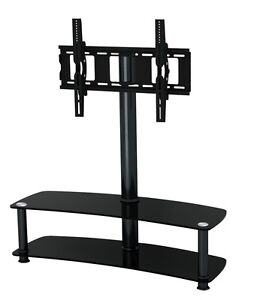 Universal-TV-Stand-with-TV-Mount-suitable-for-screen-sizes-32-52-inches