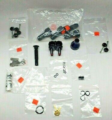 Pepsi Machine Parts 154000 155948 Etc