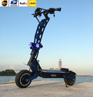 Auto /& Manual Dual Switch N//D LED Bike Spoke Lights Bike Wheel Lights Ultra Bright 14 LED 30 Different Patterns Change Visible from All Angles Safety Cool Bike Tire Accessories for Kids Adults