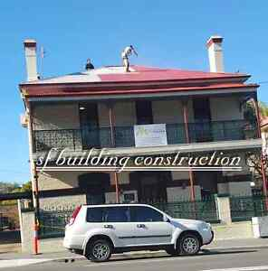 Roof painting & cleaning Carramar Fairfield Area Preview