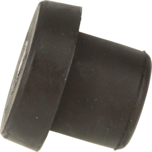 Block D60627 Fits Case 1700-SERIES 580K 580SK 590 - $40.16