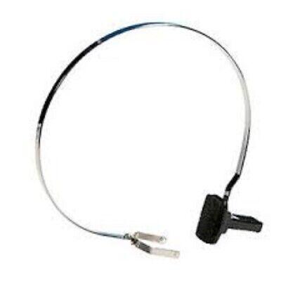 B71 Headband Audiometer Interacoustics Grason Stadler Madsen Otometrics Maico