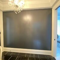 Painting Services! Home and Office!