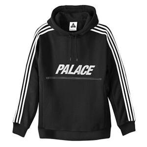 Palace X Adidas Hoodie M size $480
