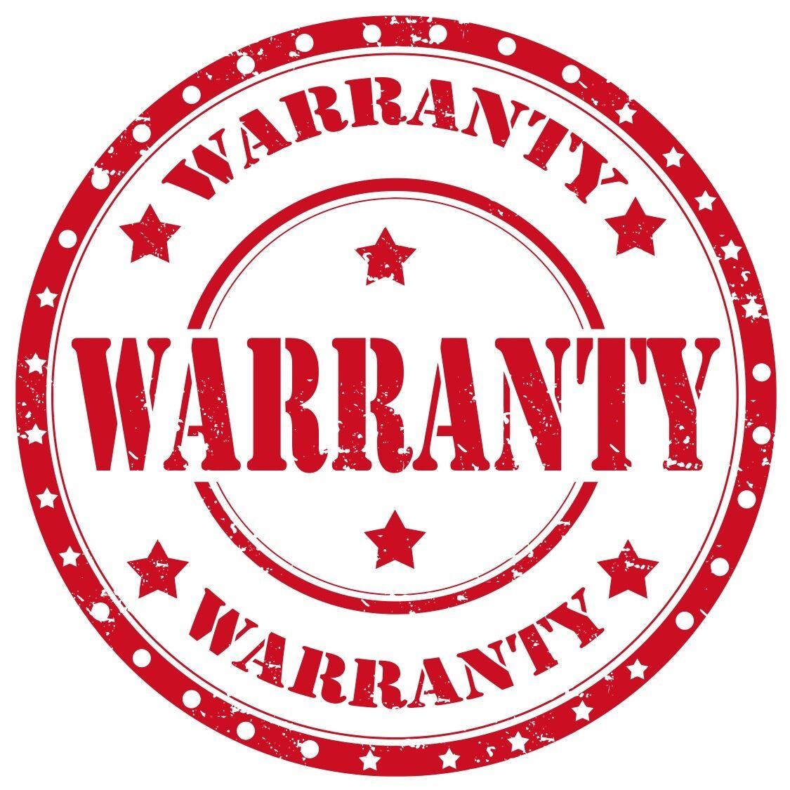 Warranty Direct USA