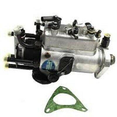 1100 1105 Massey Ferguson Tractor Fuel Injection Pump
