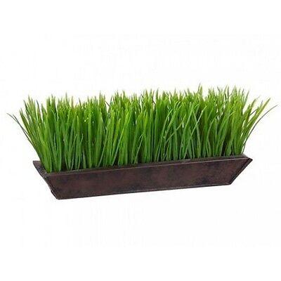 - ARTIFICIAL GRASS ARRANGEMENT 6