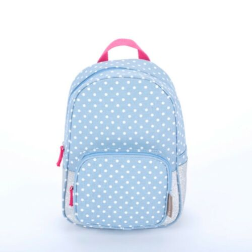 NWT Peppercorn Kids Girl's Mini Backpack $30 - Choose Color