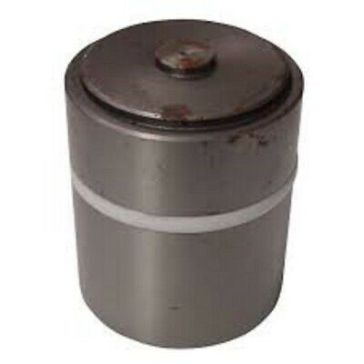 135 150 165 235 321 245 255 265 275 Massey Ferguson Lift Cylinder 1665737m91