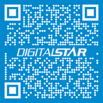 Digital Star Computer